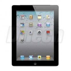 Apple iPad 2 Wi-Fi + 3G 16GB schwarz, UMTS (MC773FD/A) für 510,30 Euro zzgl Versand