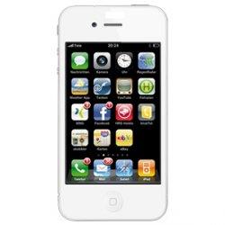 Apple iPhone 4 16GB für 0€ mit Handyvertrag für 23,45€ monatlich