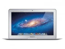 Apple MacBook Air inkl. 64 GB SSD nur 629,90 € statt 838 € (1,06 kg und 1,7 cm dick)