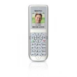 AVM FRITZ!FON C3 DECT Festnetz- und Internettelefon für 52,21€ inkl. Versand
