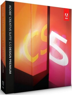 Back to School Aktion – für alle Studenten: Adobe CS 5.5 Premium Suites extrem günstig!
