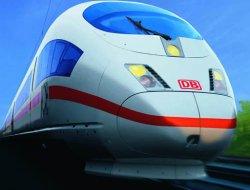 Bahntickets für 20 Euro für 03. – 23. Oktober