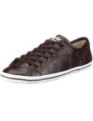 Bei amazon wieder günstige Schuhe / Sneaker abstauben (bspw. von Timberland, Nike, Converse, Buffalo, etc.)
