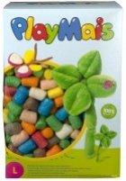 Bis zu 50% Rabatt auf PlayMais Produkte!