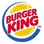Burger King: Big King Menü oder ein Crispy Chicken Menü für 2 Euro!