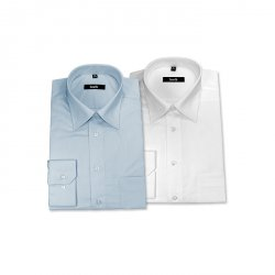 "Businesshemd Benetti ""Seidensticker"" nur 12,99€ inkl. Versand"