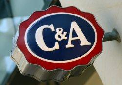 C&A 25% Rabatt auf ALLES – ab 30.09. offline – ab 04.10. online