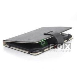Case für alle 7 Zoll Tablets beim Chinamann für 2,99€ + Versand