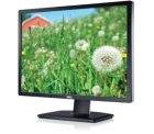 """Dell UltraSharp U2412M schwarz, 24"""" für 231,80 + 4,90 Versand"""