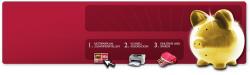 Die neuesten aktuellen Burger King Gutscheine sind online