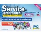 Fujitsu Lifebook AH530 P6200 15,6 Zoll Notebook, ohne Betriebssystem, HDMI für 198.-€