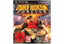 Duke Nukem Forever (uncut) PS3, Xbox360 oder für PC nur 19,97 € !!!