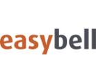 easybell 010010 Herbstaktion: kostenlose Ortsrufnummer – dauerhaft gratis