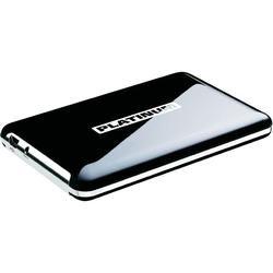 Externe 2.5″ Zoll USB 3.0 Festplatte mit 750GB Speicher für nur 51,95 €