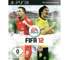 FIFA 12 (dt. Version) ab 34,84 Euro