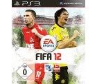 FIFA 12 für PS3 online bei Promarkt ab 39€ + Versand