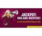 Flugtickets ab 29,99 € (inkl. Steuern & Gebühren) bei GermanWings