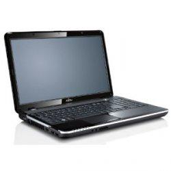 "Fujitsu Lifebook (15,6"", i5 2410M, 4GB RAM, NVIDIA GT 525M) nur 418 € (inkl. Versand)"