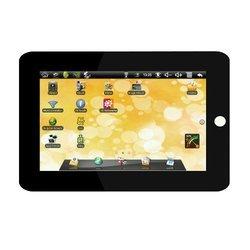 "Faktor X2 FX2 xPAD7 Tablet-PC inkl. ""Business Mappe"" & ""Stereo Kopfhörer"" für 75,97€"