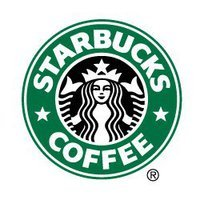 Gratis Fairtrade-Kaffee bei Starbucks