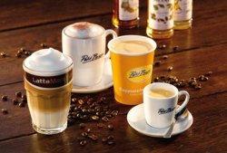 Gratis Kaffeespezialität bei Aral Bistro zum Tag des Kaffee