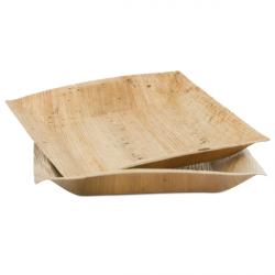 Greenway Palmblattteller – fast 50% günstiger als sonst!