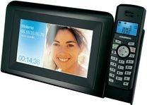 Grundig DECT-Schnurlostelefon + digitaler Bilderrahmen bei digitalo nur 29,99 EUR