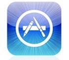 günstige iPhone / iPad Games (0,79 € je Spiel)