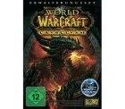 Hammer-Angebot: World of Warcraft Cataclysm für nur 12€ bei Conrad