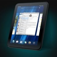 HP TouchPad Erstattung der Preisdifferenz ab heute möglich!