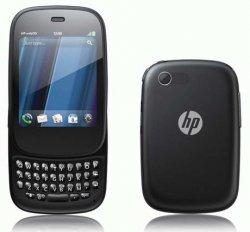 HP Veer für 69 € bei o2