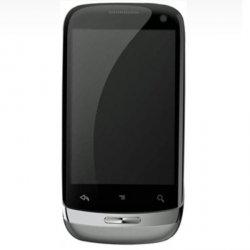 Huawei Ideos X3 für 119,00€ vorbestellen (kein SIM-Lock, kein Branding)