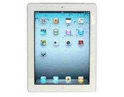 iPad 2 – 32GB – 3G – WiFi weiß nur ca. 593 € (inkl. Versand) @MeinPaket