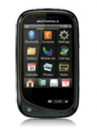 Knaller: Motorola Wilder oder Gleam für effektiv 11 Euro