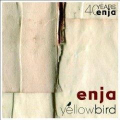 "kostenloses MP3-Album ""The Enja Birthday Compilation"" bei amazon downloaden"