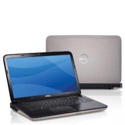 KRACHER: Dell XPS 15 nur 674,10 €, mit Core i7-2630QM, 8 GB RAM, 750 GB, GT 540M