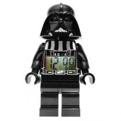Lego Star Wars Wecker Darth Vader für 26,97€