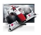 LG 32LW4500 81 cm (32 Zoll) Cinema 3D LED-Backlight-Fernseher (Full-HD, 100Hz MCI, DVB-T, DVB-C, CI+, DLNA, Web-TV) schwarz für 469,99 inkl. Versand