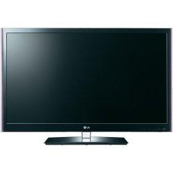 LG 42LW5500 3D LED-TVmit 42 Zoll, Full-HD, 100 Hz für nur 699 Euro