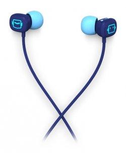 Logitech 2-für-1-Aktion: In-Ear-Kopfhörer Logitech Ultimate Ears im Doppelpack ab 12,55 € inkl. Versand