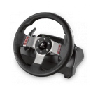 Logitech G27 nur 170,34€ – PC/PS3-Lenkrad
