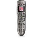 Logitech Harmony 650 Remote (Fernbedienung) für nur 36 Euro, Blemished Box