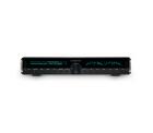 Logitech Transporter Wireless Digital Network Music Player für 799€  (Idealopreis 1700Euro)