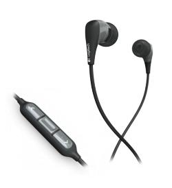 Logitech Ultimate Ears 200vi Headset im Doppelpack mit Gutschein nur 25,11 Euro