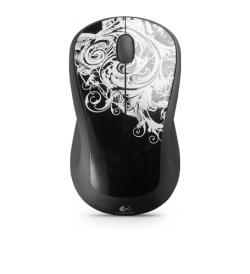 Logitech Wireless Mouse M310 – kauft 1, bekommt 2 – nur 26,99 €