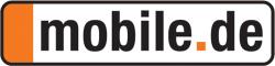 mobile.de: Gratis ins Autokino durch Geburtstagsaktion von mobile.de