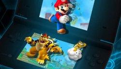 Nintendo: kostenlose Spiele für 3DS