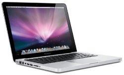 """Notebook – Apple MacBook Pro 13""""  für 899,10 Euro zzgl. Versand"""