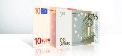 OTTO-Neukunden-Gutschein über 15,95€ (20€ MBW)