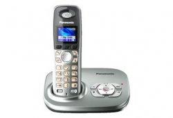 15€ Otto Gutscheincode – z.B. Panasonic DECT-Telefon mit Anrufbeantworter für 14€ kaufen
